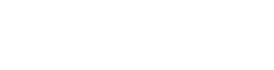 Thera technologies logo